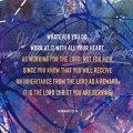 Colossians3-23-24_MOBILE