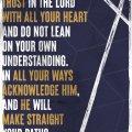 Proverbs-3_5-6-MOBILE
