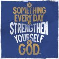 Strengthen-SOCIAL