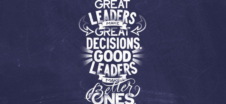 Good-Leaders-DESKTOP