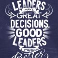 Good-Leaders-MOBILE