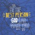 Best-Person-SOCIAL