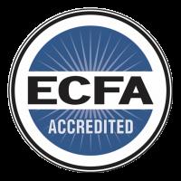 ECFA-Accredited-LOGO