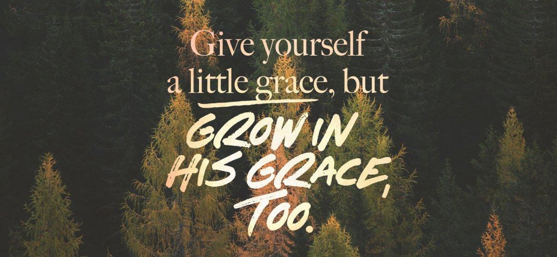 Grow-DESKTOP