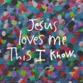 Jesus-Loves-Me-DESKTOP-3