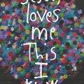 Jesus-Loves-Me-MOBILE-c