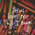 Jesus-Loves-Me-SOCIAL-2