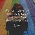 John-19-9-DSKTOP