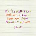 John15-9-DESKTOP-2