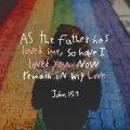 John15-9-SOCIAL-2
