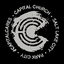 CapitalCares-CREST
