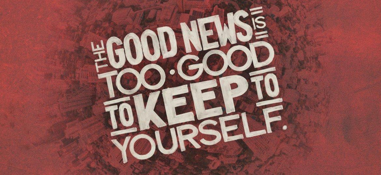 Good-News-DESKTOP
