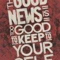 Good-News-MOBILE