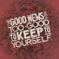 Good-News-SOCIAL
