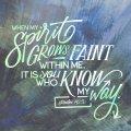 Psalm142-5-DESKTOP
