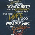 Psalm42_5-MOBILE