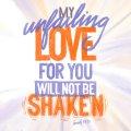 Isaiah54-10_MOBILE