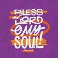 Psalm-103-22-SOCIAL
