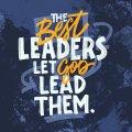 Best-Leaders-DESKTOP
