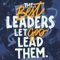 Best-Leaders-MOBILE