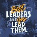Best-Leaders-SOCIAL