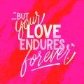 Endures-SOCIAL