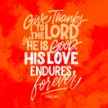Psalm136-1_DESKTOP