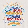 Psalm19-1_DESKTOP