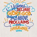 Psalm19-1_MOBILE