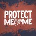 Protect-SOCIAL