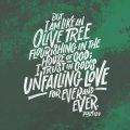 Psalm52_8-DESKTOP