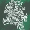 Psalm52_8-MOBILE
