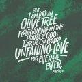 Psalm52_8-SOCIAL