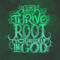 Thrive-SOCIAL