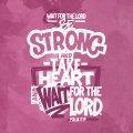Psalm-27-14-DESKTOP