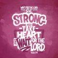 Psalm-27-14-SOCIAL