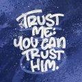 Trust-Him-SOCIAL