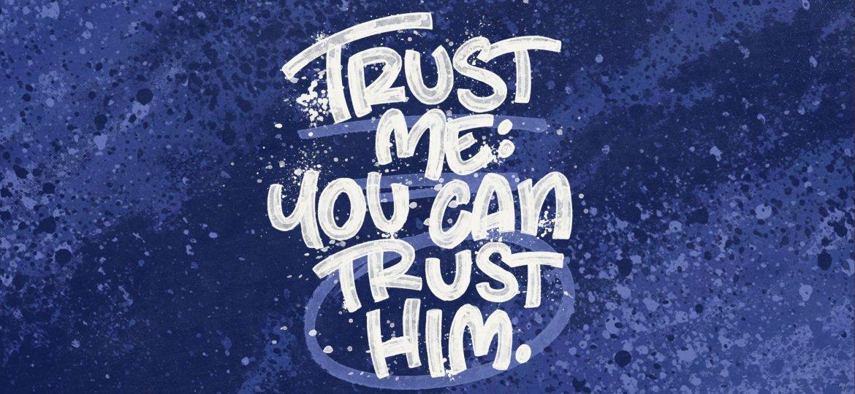 Trust-Me-DESKTOP