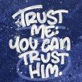 Trust-Me-MOBILE