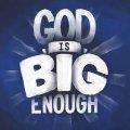 Big-Enough-SOCIAL
