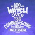 Psalm121-8-DESKTOP