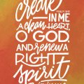 Psalm51-MOBILE
