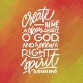 Psalm51-SOCIAL