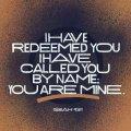 Isaiah43-1-DESKTOP