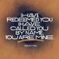 Isaiah43-1-MOBILE