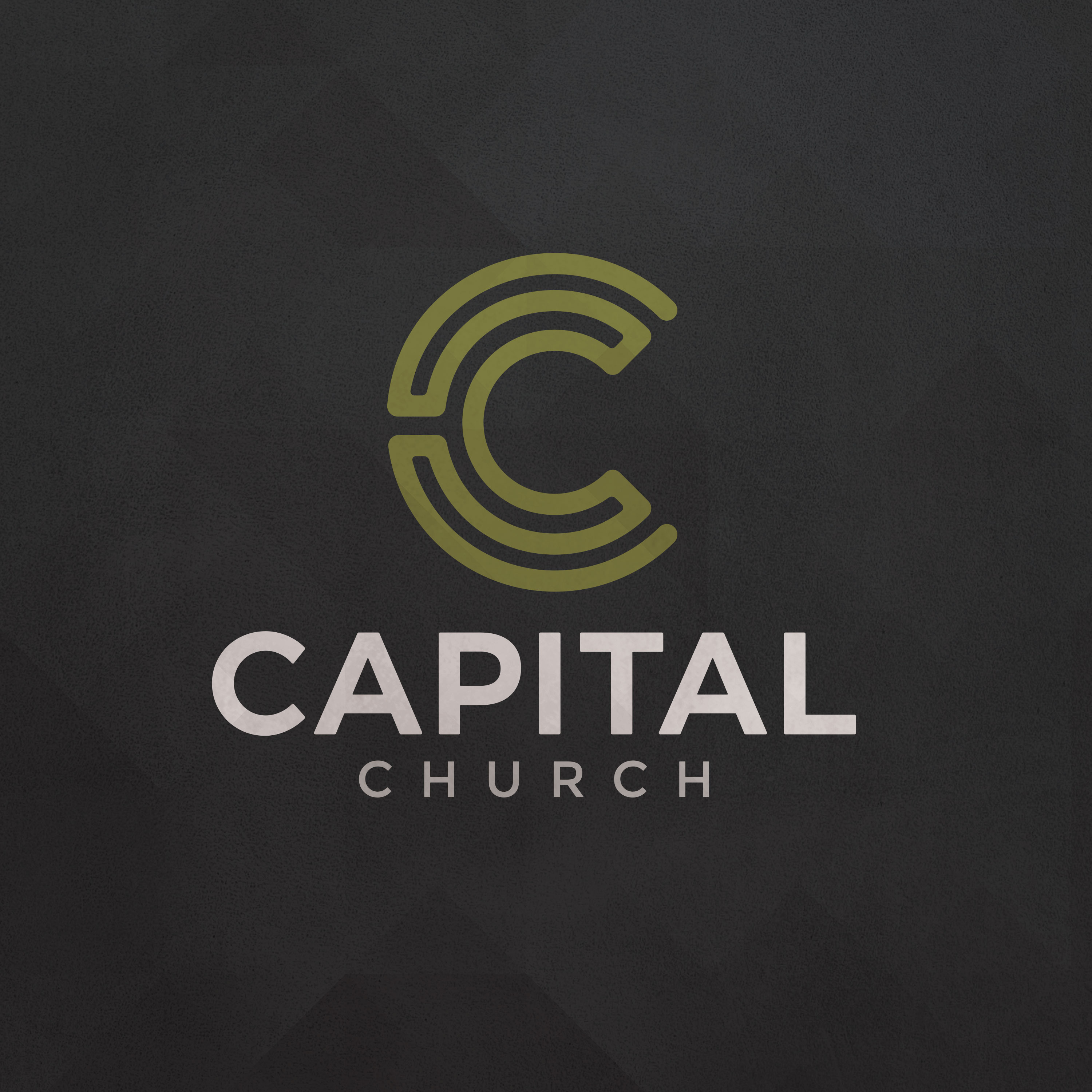 Capital Church Messages